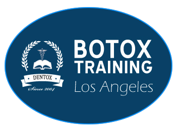Botox Training Los Angeles